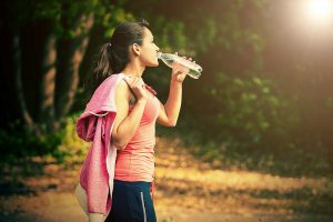 Common Dry Mouth Causes in Adults